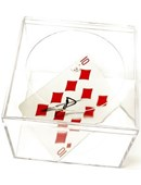 The Glass Box Trick