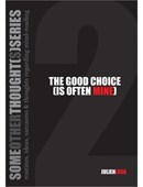 The Good Choice Magic download (ebook)