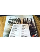 The Gordon Diary Trick Lite Trick