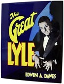 The Great Lyle Book