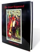 The Great Raymond Book