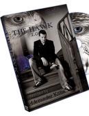 The Hawk 2.0 DVD & props