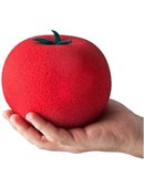 The Incredible Growing Sponge Tomato Accessory