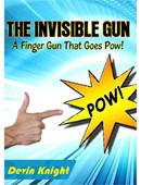 The Invisible Gun Trick