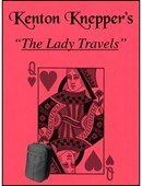 The Lady Travels Trick