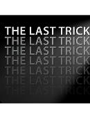 The Last Tricks Magic download (video)