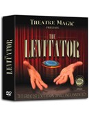 The Levitator Trick