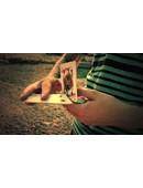The Longitude Magic download (video)