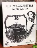 The Magic Kettle Book