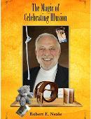 The Magic of Celebrating Illusion Book