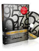 The Magic Square DVD