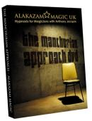 The Manchurian Approach DVD or download