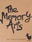 The Memory Arts Sampler Magic download (ebook)
