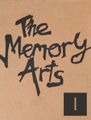 The Memory Arts - Expansion Pack 1 Magic download (ebook)