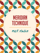 The Meridian Technique DVD Set magic by Mark Elsdon