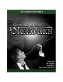 The Needles Trick