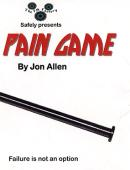 The Pain Game Trick