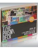 The PRISM Deck DVD