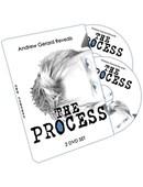 The Process DVD