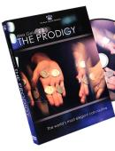 The Prodigy DVD