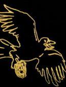The Raven Trick