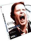 The Real Secrets of Magic - Volume 2 DVD