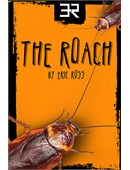 The Roach Trick