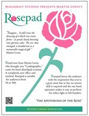 The Rose Pad Trick