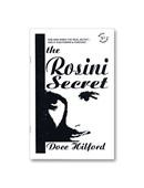 The Rosini Secret Book
