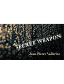 The Secret Weapon (Jean-Pierre Vallerino) Trick