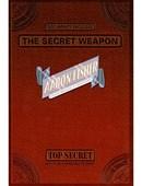 The Secret Weapon Trick