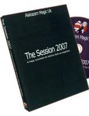 The Session DVD DVD