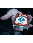 The Shark Trick