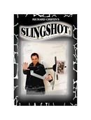 The Slingshot Trick