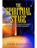The Spiritual Stage Book