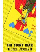 The Story Deck Book