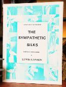 The Sympathetic Silks Book