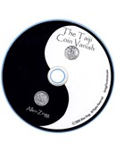 The Taiji Coin Vanish & Other Mysteries DVD