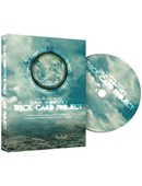 The Thick Card Project DVD or download