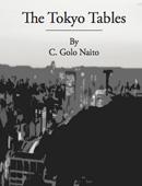 The Tokyo Tables Magic download (ebook)