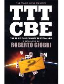 The Trick That Cannot Be Explained Trick