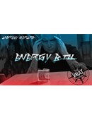 The Vault - Energy Bill Magic download (video)
