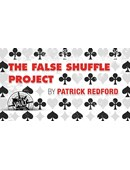 The Vault - False Shuffle Project Magic download (video)