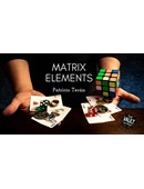 The Vault - Matrix Elements Magic download (video)