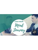 The Vault - Mind Journey Magic download (video)