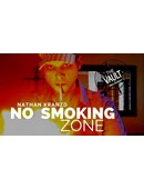 The Vault - No Smoking Zone magic by Nathan Kranzo
