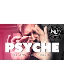The Vault - Psyche Magic download (video)