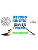 The Vault - Psychokinetic Silverware Magic download (video)