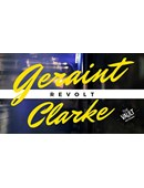 The Vault - Revolt magic by Geraint Clarke