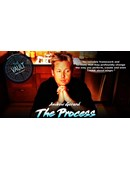 The Vault - The Process magic by Andrew Gerard Henderson